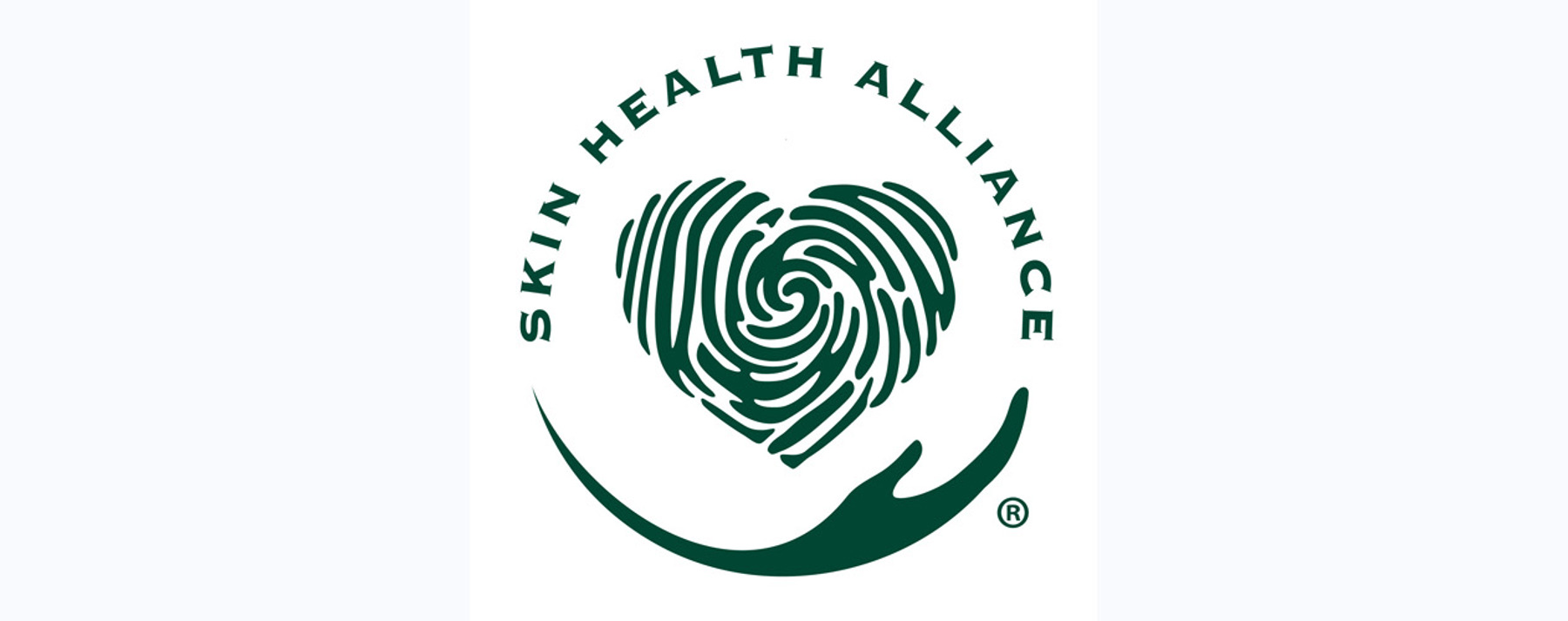 The Skin Health Alliance donates £190,000 to research