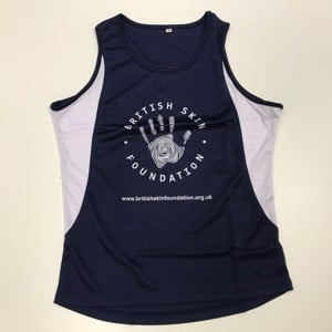 Running Vest - Size Small