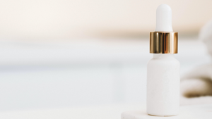 Cosmeceuticals – do they work?